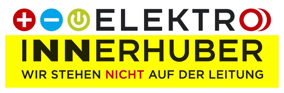 Innerhuber Elektrotechnik | Elektro Innerhuber - Elektrotechnik in Wels