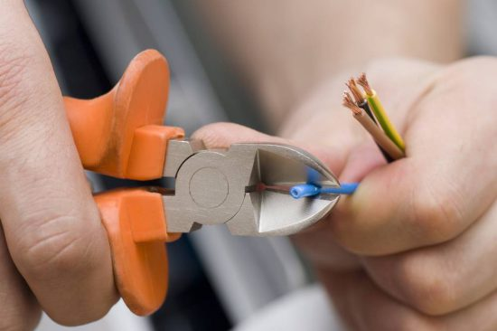 kabel-innerhuber