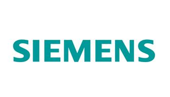 Siemens partnerfirmen